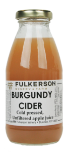 burgundy-cider-bottle