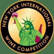 NYWIC Logo